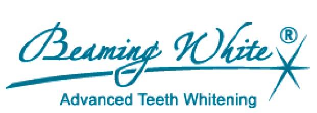 Wybielanie zębów - beaming white
