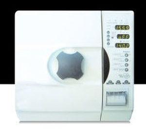medizinischer-autoklav-dental-dampf-automatisch-72008-7951630