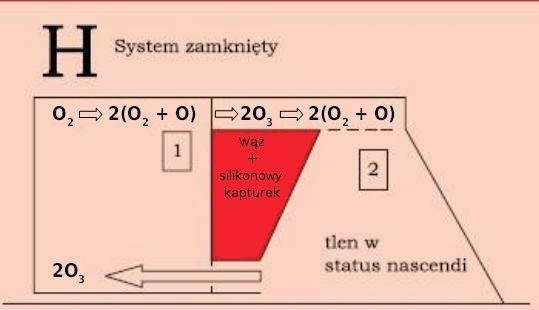 schemat_ozon2