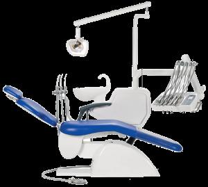 Serwis Stomatologiczny - Dentystyczny sosnowiec, katowice, mysłowiec,