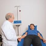 autohemoterapia duża