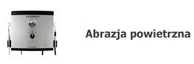 Abrazja-powietrzna