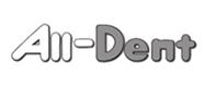 All-Dent – Wszystko dla gabinetu stomatologicznego.